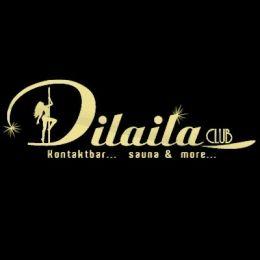 Dilaila Club