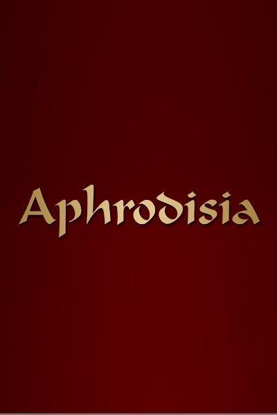 Club Aphrodisia
