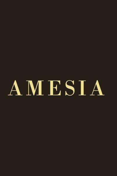 Amesia