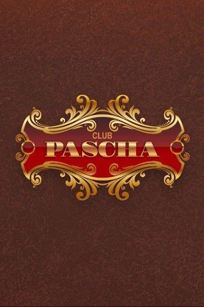 Club Pascha