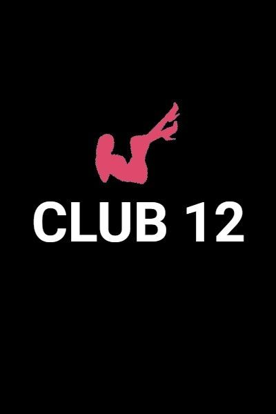 Club 12