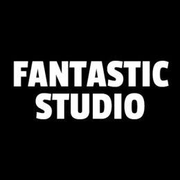 Fantastic Studio