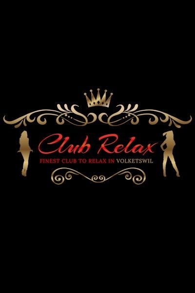 Club Relax 1
