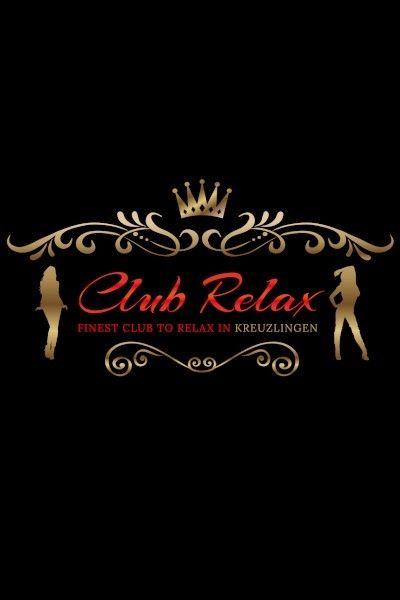 Club Relax 2
