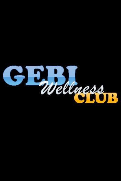 Gebi Wellness