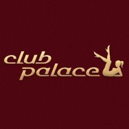 Club Palace