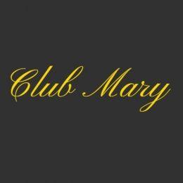 Club Mary