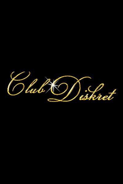 Club Diskret