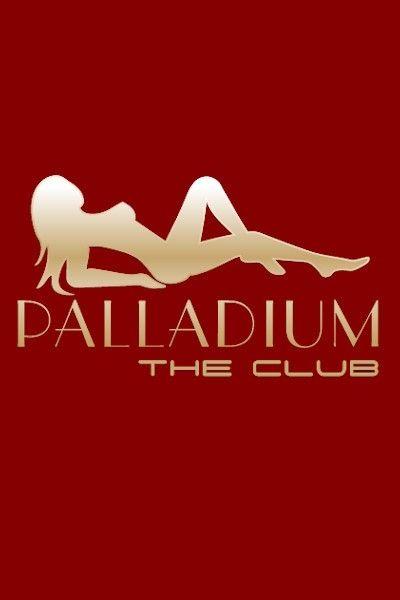 Club Palladium