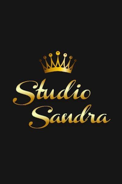 Studio Sandra