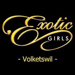 Exotic Girls I