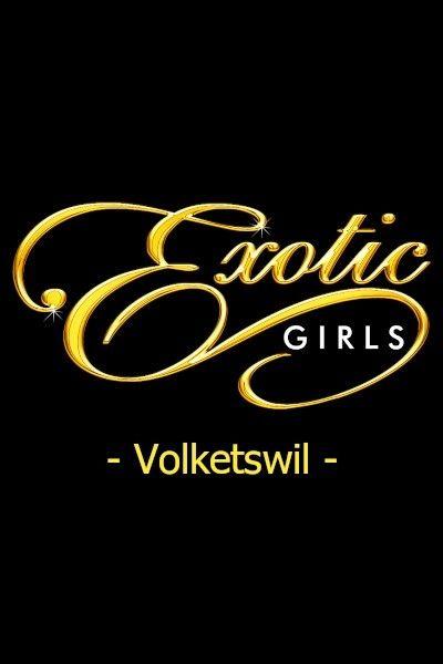 Exotic Girls I