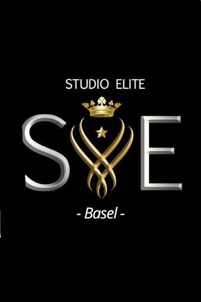 Studio Elite BS