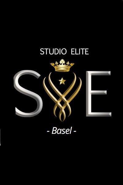 Studio Elite BS