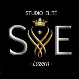 Studio Elite LU