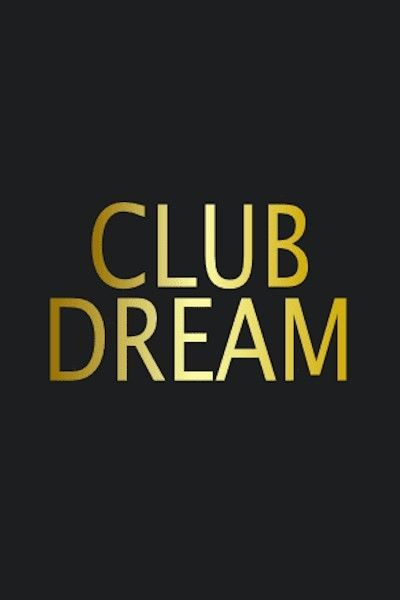 Club Dream