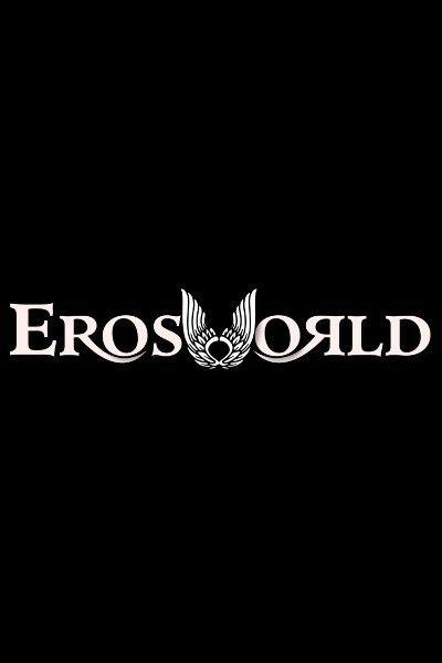 Eros World