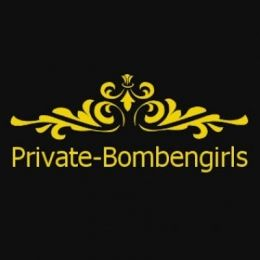 Private Bombengirls