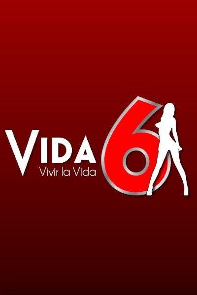 Vida6