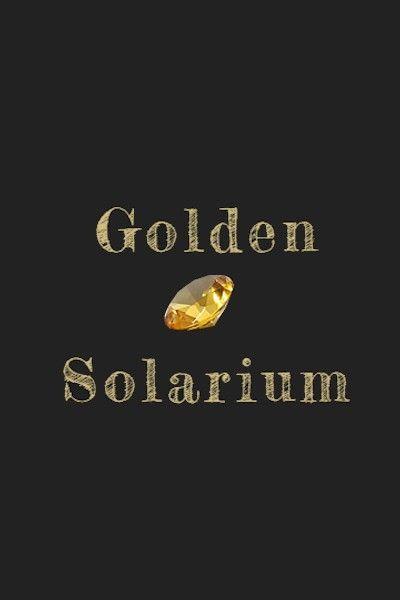 Golden Solarium