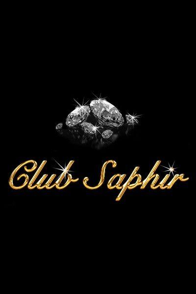 Club Saphir