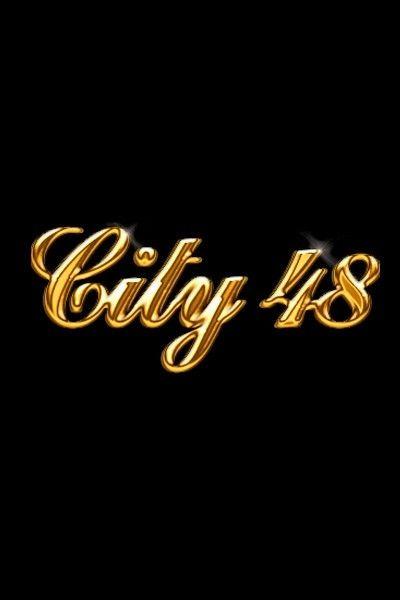 City 48
