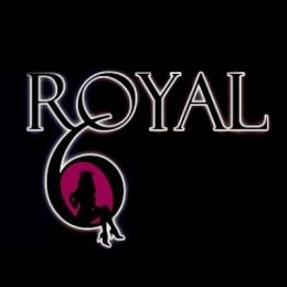 Studio Royal 6