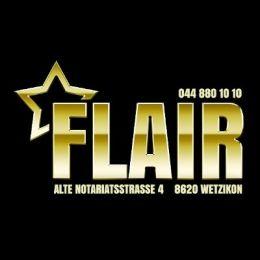 Studio Flair