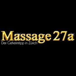 Massage 27a