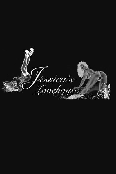 Jessica Lovehouse