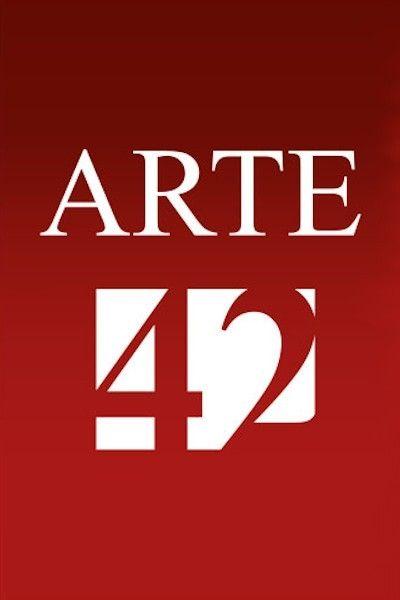 Arte 42