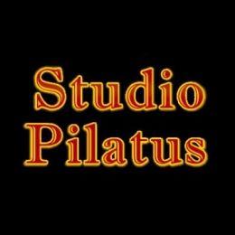 Studio Pilatus