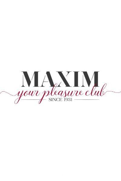 Maxim Club Zh
