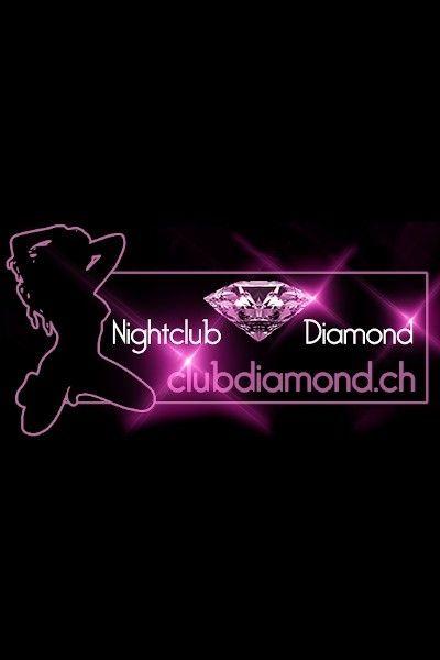 Club Diamond