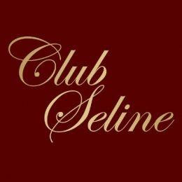 Club Seline