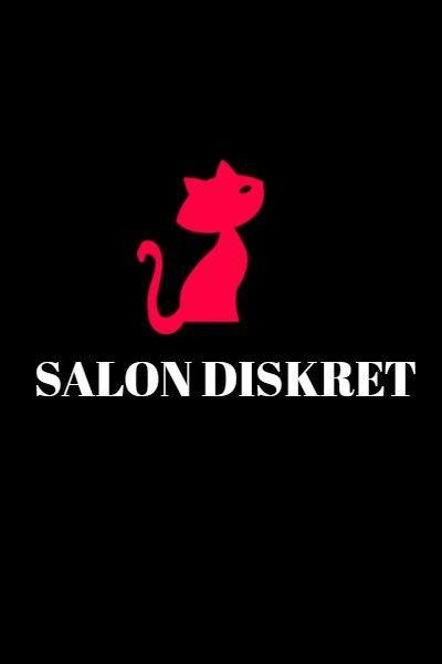 Salon Diskret