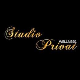 Studio Privat