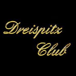 Sexclub Dreispitz