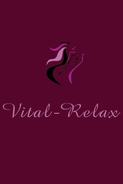 Vital Relax