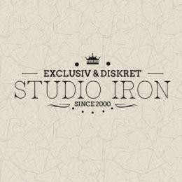 Studio Iron