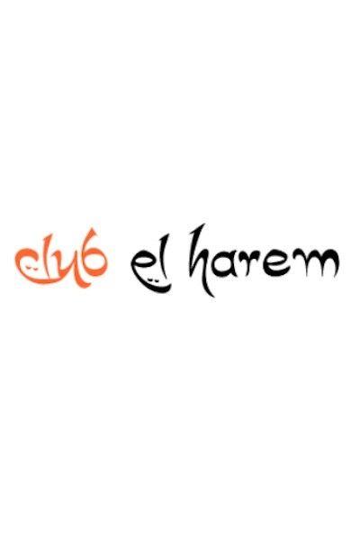 Club El Harem