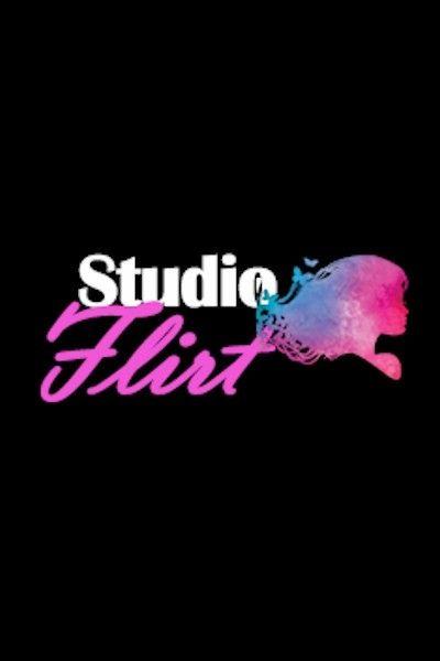 Studio Flirt