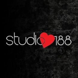 Studio 188