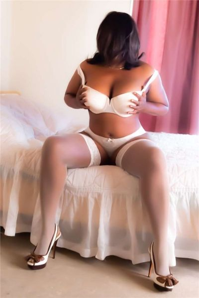 Rachel black - Escort girl La Chaux-de-Fonds