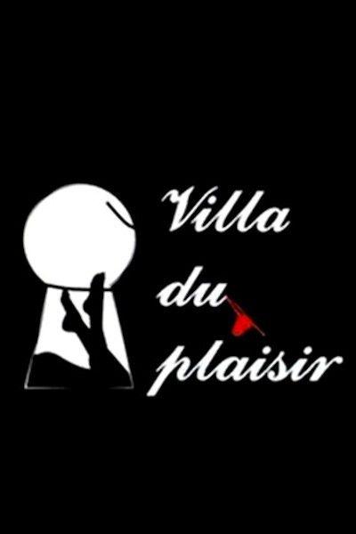Villa du Plaisir