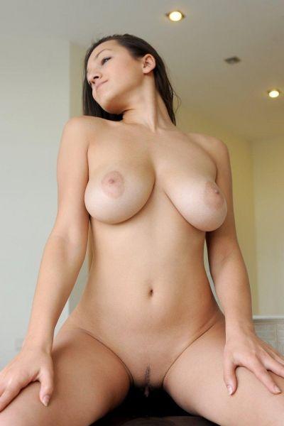 Marie<br/>Yverdon