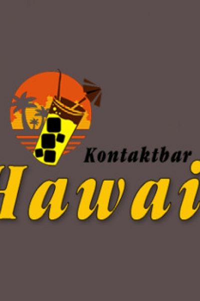 Hawaii Bar