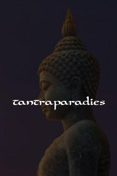 Tantra Paradies