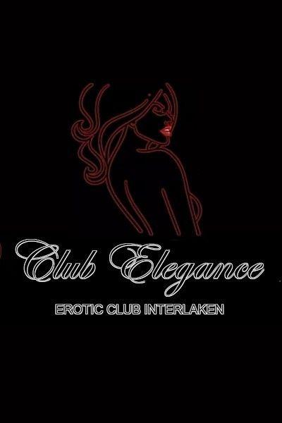Club Elegance