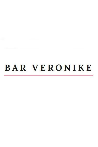 Bar Veronike